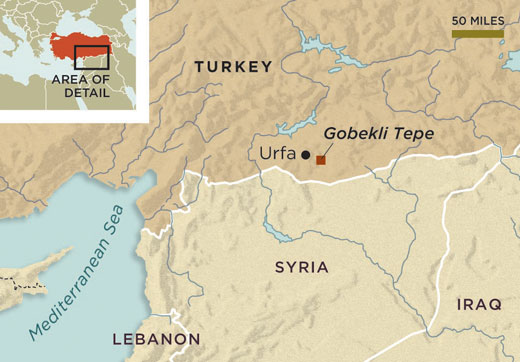 Smithsonian_map_gbekli_tepe.jpg