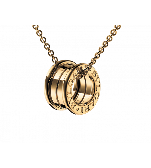 Bzero1-Necklaces-BVLGARI-352814-E-1.png