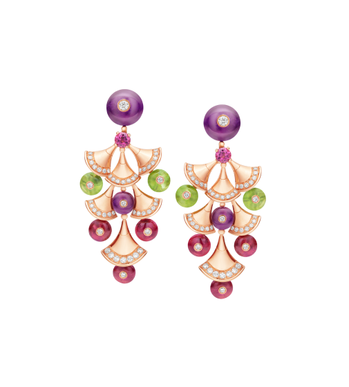 DIVASDREAM-Earrings-BVLGARI-348356-E-1.png
