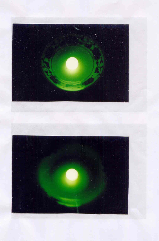 美国陨石博物馆夜明珠图片_夜明珠陨石认证图片夜明珠陨石成交价格图片